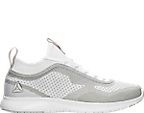 Men's Reebok Plus Print Running Shoes