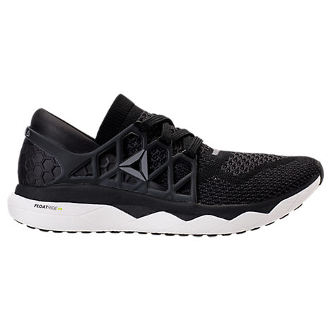 Men's Reebok Floatride Running Shoes