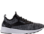 Men's Reebok Zoku Runner ISM Casual Shoes