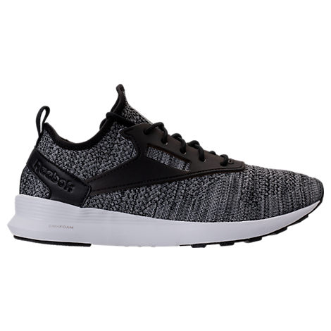 Men's Reebok Zoku Runner ISM Casual Shoes
