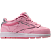 Pastel Charming Pink/White