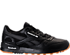 Men's Reebok Classic Leather 2.0 Casual Shoes