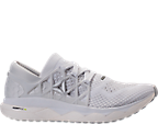 Men's Reebok Floatride Running Shoes