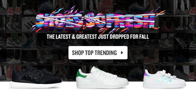 Shop Top Trending