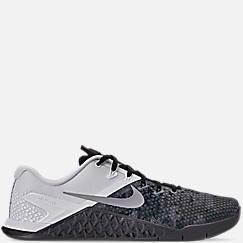 나이키 맨 BV1636-012 Mens Nike Metcon 4 XD Training Shoes,Camo/Grey/White