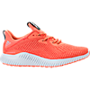color variant Easy Coral/Black/Easy Orange
