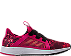 Women's adidas Edge Lux Print Running Shoes
