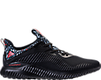 Men's adidas AlphaBounce Running Shoes