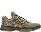 Men's adidas Harden Vol.1 Basketball Shoes