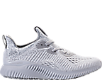 Boys' Grade School adidas AlphaBounce Running Shoes