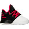 color variant Black/Red/White