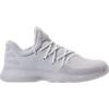 color variant Footwear White/Legend Ink