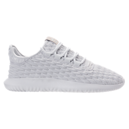 Adidas Tubular White Finish Line
