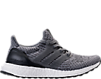 Boys' Grade School adidas UltraBOOST 3.0 Running Shoes
