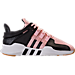 Girls' Grade School adidas EQT Support ADV Casual Shoes Product Image