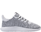 Girls' Grade School adidas Tubular Shadow Knit Casual Shoes