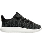 Boys' Preschool adidas Tubular Shadow Knit Casual Shoes