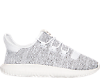 Girls' Preschool adidas Tubular Shadow Knit Casual Shoes