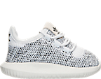 Girls' Toddler adidas Tubular Shadow Knit Casual Shoes