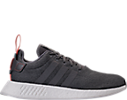 Men's adidas NMD R2 Casual Shoes