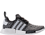 Women's adidas NMD Runner Casual Shoes