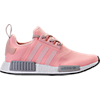 color variant Vapour Pink/White/Light Onyx