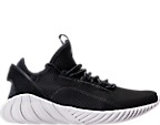 Men's adidas Tubular Doom Sock Primeknit Casual Shoes