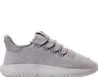Men's adidas Tubular Shadow Casual Shoes