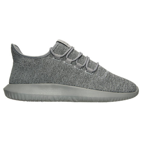 Adidas Originals Tubular Shadow Green