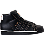 Men's adidas Originals Pro Model Casual Shoes