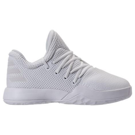 Czech Adidas Harden Gray Line 4aff4 6949a