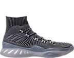 Men's adidas Crazy Explosive 2017 Primeknit Basketball Shoes
