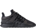 Women's adidas EQT Support ADV Casual Shoes