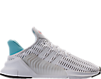 Women's adidas ClimaCool ADV Casual Shoes