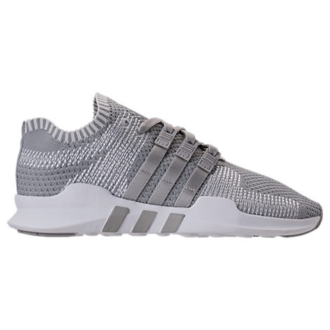 adidas men's eqt support adv casual sneakers