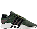 Men's adidas EQT Support ADV Primeknit Casual Shoes