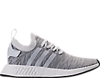 Men's adidas NMD R2 Primeknit Casual Shoes