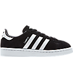 Boys' Preschool adidas Campus Casual Shoes