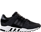 Men's adidas EQT Support RF Casual Shoes