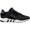 color variant Core Black/Carbon/Footwear White