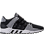 Men's adidas EQT Support RF Primeknit Casual Shoes