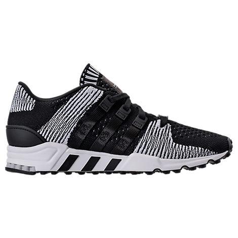 Men's adidas EQT Support RF Primeknit Casual Shoes