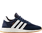 Men's adidas Iniki Runner Casual Shoes