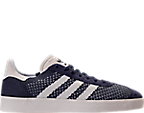Men's adidas Originals Gazelle Primeknit Casual Shoes