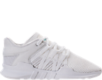 Women's adidas EQT Racing ADV Casual Shoes