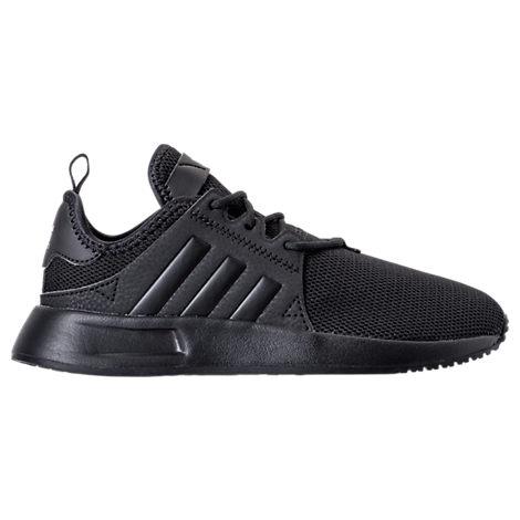 Boys' Preschool adidas Originals XPLR Casual Shoes