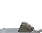 Men's adidas Adilette Slide Sandals