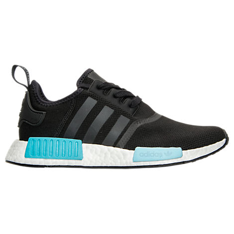 Women's adidas NMD R1 Casual Shoes