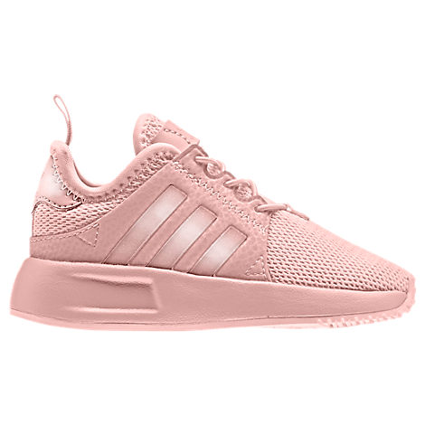Girls' Toddler adidas Originals XPLR Casual Shoes