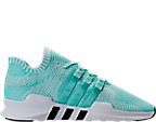 Women's adidas EQT Support ADV Primeknit Casual Shoes